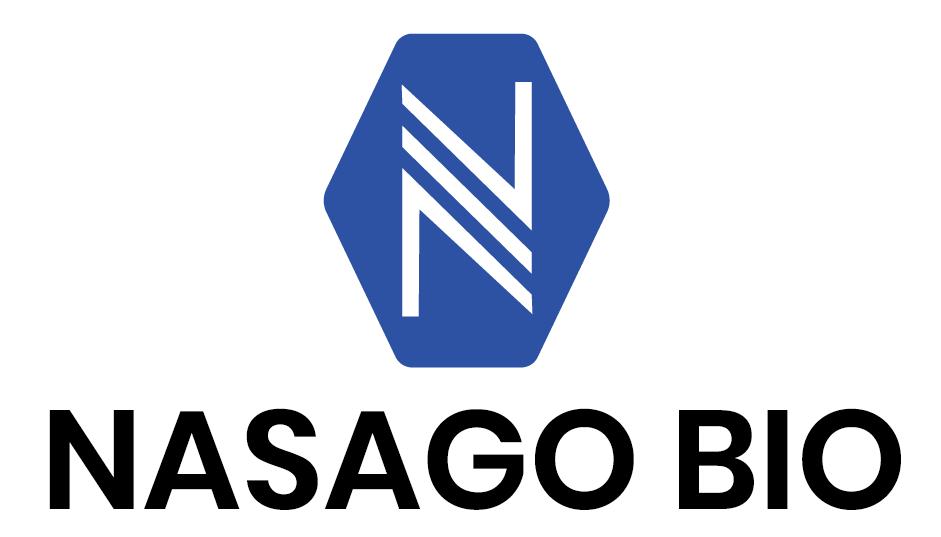 NASAGO-BIO